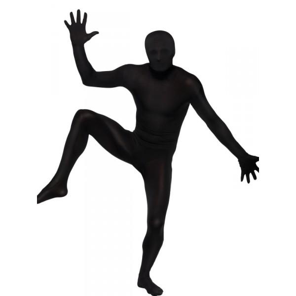 deguisement-seconde-peau-noir